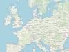 OpenStreetMap wyprowadzi się z Wielkiej Brytanii?