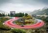 TomTom Virtual Horizon pomoże trzymać się przepisowej prędkości