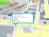 Poznań udostępnia modele 3D drzew na geoportalu