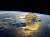 Nowy satelita Umbra zaoferuje rekordową rozdzielczość zobrazowań radarowych