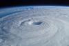 Głębokie sygnały okultacyjne pomogą w identyfikacji cyklonów tropikalnych