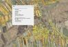 Program Oczyszczania Kraju z Azbestu w Geoportalu