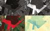 Drugie podejście do budowy satelitarnego systemu monitorowania upraw