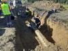 Czy sprawa źle zinwentaryzowanego gazociągu przy Zakopiance będzie mieć ciąg dalszy?