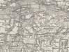 Różnorodne nowe nabytki w Archiwum Map WIG