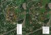 Satelitarne obrazy radarowe wskazują, które tereny na Górnym Śląsku osiadają najszybciej