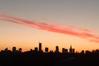 Technologie geoprzestrzenne a wzrost jakości życia w miastach