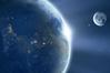 Umowa z ESA. Naukowcy z UPWr będą dalej badać wpływ efektów relatywistycznych