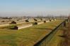 Muzeum Auschwitz-Birkenau zamawia modele BIM