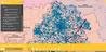 Łódzkie: dane geologiczne w jednym miejscu