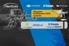Zamów DJI Matrice 300 RTK & Zenmuse P1. Na czas oczekiwania NaviGate użycza Phantom 4 RTK za darmo
