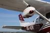 Lotnicze i mobilne premiery Riegla na Intergeo