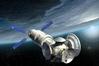 Stabilność zegarów satelitów GNSS pod lupą naukowca z AGH