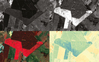 Kto chętny do doradzania przy budowie satelitarnego systemu dla rolnictwa?