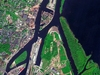 MGGP Aero szerzej sięga po zobrazowania satelitarne