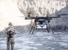 RedTail prezentuje nowy lidar dla dronów