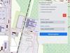 Analizy przecięcia warstw BDOT10k w Geoportalu