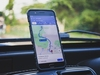 Mapy Google: chcesz nawigacji, udostępnij swoje dane lokalizacyjne