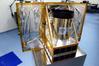 Creotech zbuduje satelity obserwacyjne dla wojska