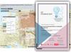 Projekt platformy kartografii geologicznej z nominacją