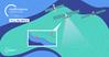 EUSPA poszukuje innowacyjnych rozwiązań, m.in. z zakresu geodezji