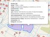 Nowe możliwości prezentacji ofert sprzedaży działek w serwisach e-mapa.net