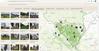 Okolice Turnicy na mapach studentów WGiK PW