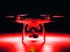 DroneAnalyst: spory spadek udziału DJI na rynku dronów