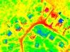 Mapy strat ciepła także dla mieszkańców