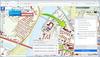 Analizy bazy BDOT10k dostępne w Geoportalu
