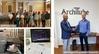 Amerykanie przejmują firmę ArchiTube z Częstochowy