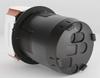 UltraCam Condor 4.1 do wydajnych nalotów na dużym pułapie