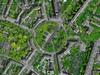 MGGP Aero prezentuje Krajową Mapę Koron Drzew