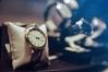 Co sprawia, że zegarki Seiko są tak popularne?