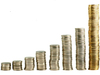 Nowelizacja budżetu 2021: nieco więcej dla geodezji