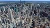 Gotowe cyfrowe bliźniaki miast w ofercie Hexagonu