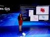 GIS już wszędzie i dla każdego [podsumowanie Kongresu GIS 2021]