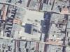 Nowe ortofotomapy i dane BDOT10k już w Geoportalu