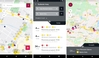 Górnośląska metropolia uruchamia aplikację do planowana podróży