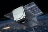Australia stawia na kosmiczne technologie, włączając polską SatRevolution w międzynarodową sieć