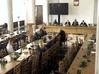 W Sejmie o ograniczaniu biurokracji w geodezji