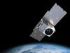Planet stawia na satelity bardzo wysokiej rozdzielczości