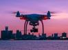 Nowe narzędzie Creotech, WIZIPiSI i Droneradar pomoże operatorom dronów