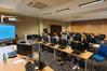 Zaktualizowane bazy i szkolenie w kieleckim starostwie
