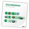 GUS wydał Atlas Środowiska