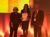 GUGiK z międzynarodową nagrodą Geospatial World Innovation Award 2021