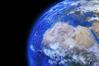 CBK PAN liderem drugiej kampanii porównawczej predykcji parametrów orientacji Ziemi