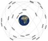 Połączenie technik GNSS i SLR: pionierskie osiągnięcie geodetów z Wrocławia i Monachium