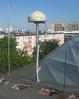 GUGiK przejmuje stację ASG-EUPOS w Mielcu
