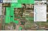 Lokalizuj działki zasobu własności rolnej SP na Geoportalu